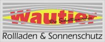 Wautier Rolladen & Sonnenschutz